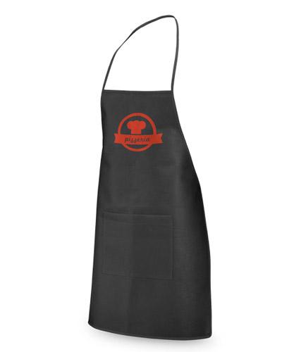 Avental de Cozinha Personalizado