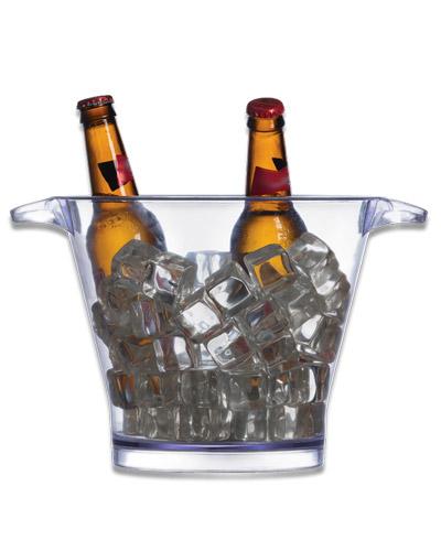 Balde para Cerveja Personalizado