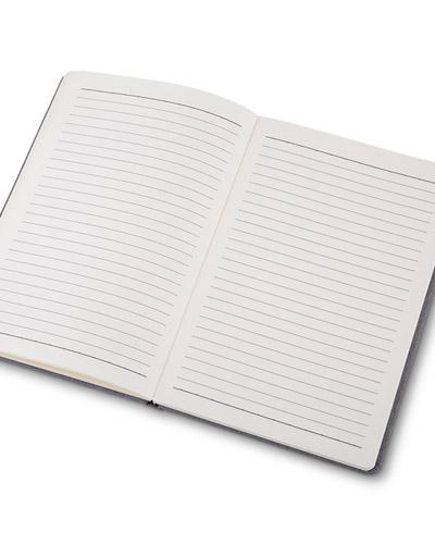 Caderno Brochura Personalizado