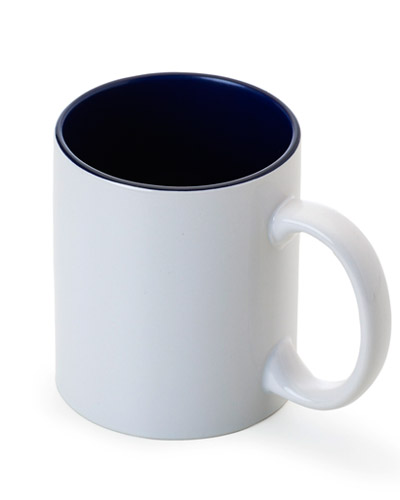 Caneca de Ceramica Personalizada