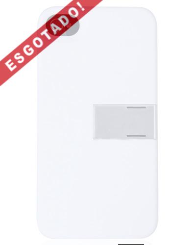 Capa para Iphone 4S