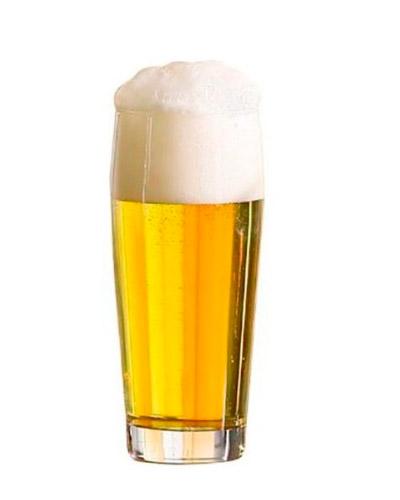 Copo de Cerveja Gelada Personalizado