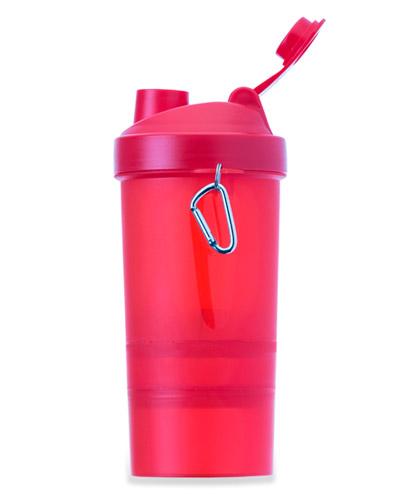 Coqueteleira Shaker Personalizada