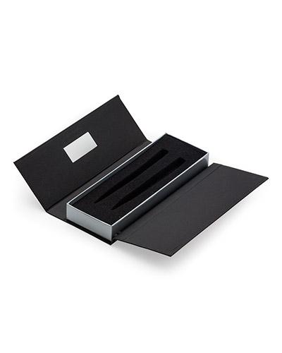 Embalagem Caneta e Lapiseira Personalizada