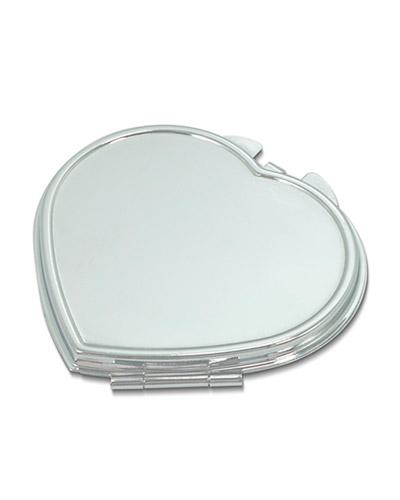 Espelhinhos de bolsa para Brindes