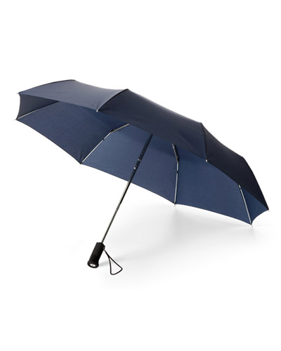 Guarda Chuva Dobrável Personalizado
