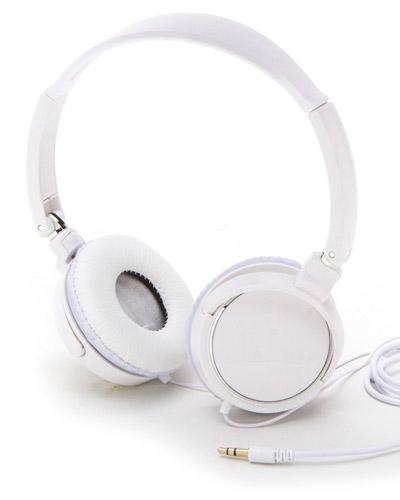 Head Phones Personalizados | Head Phone Personalizado. Dobrável e ajustável, com almofada, em varias
