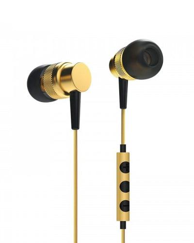 Headphones Para Brinde Personalizados