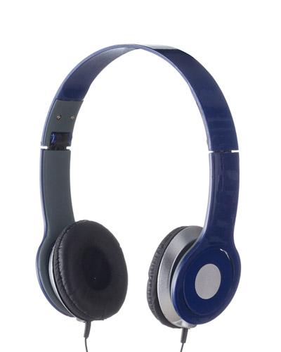 Headphones Personalizados | Brindes