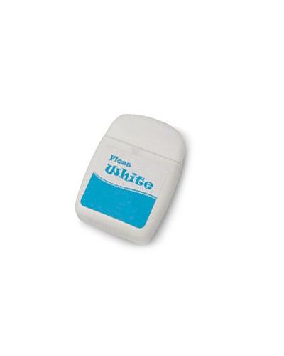 Kits de saúde Bucal Personalizado