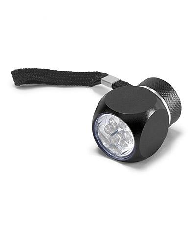 Lanterna Led Personalizada