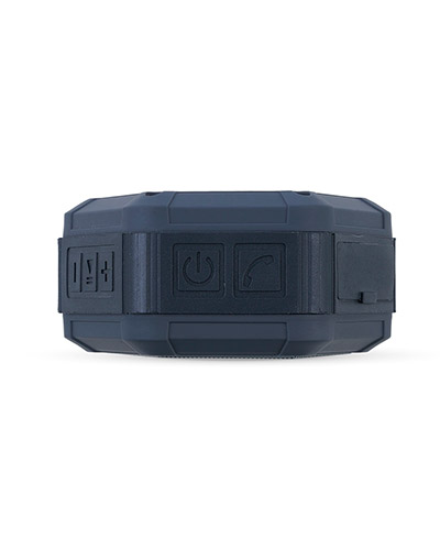 Mini caixa de som Bluetooth