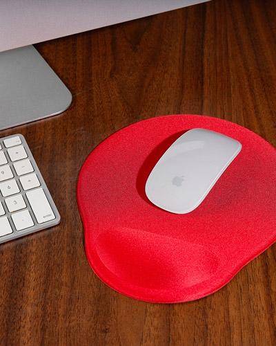 Mouse Pad Grande Personalizado