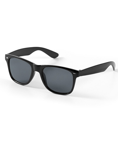 Oculos de sol Personalizado