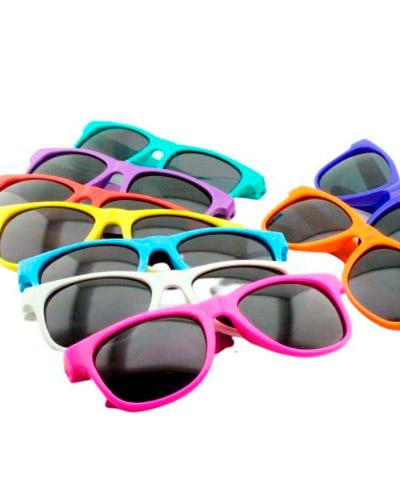 Oculos de sol PersonalizadoOculos