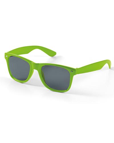 Oculos Promocionais