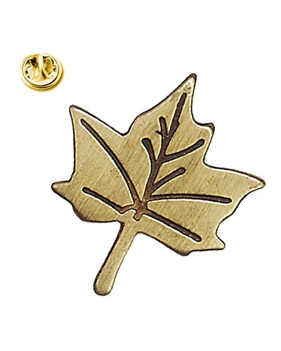 Pins de Metal Personalizados