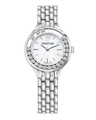 Relógio Swarovski Lovely Crystals