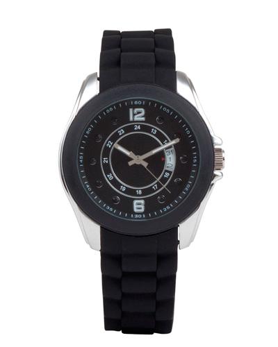 Relógio Swarovski Sport