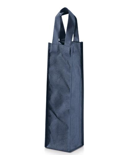 Sacola Personalizada para 1 Garrafa