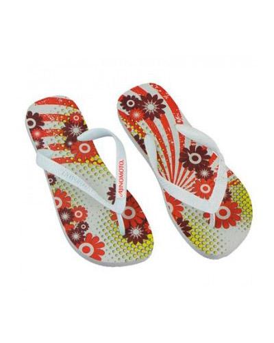 Sandalias para Casamento Personalizadas