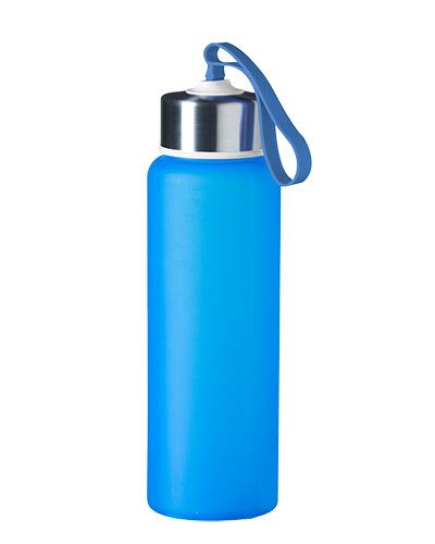 Squeeze Azul Personalizada