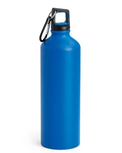 Squeeze de Alumínio Personalizado para Brindes