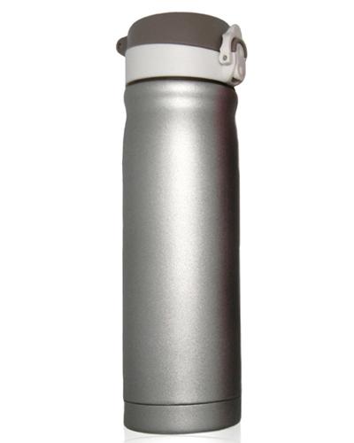 Squeeze Termico em Aluminio para Brinde
