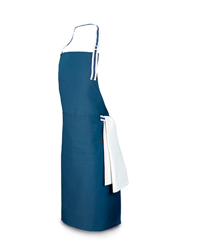 Avental Personalizado - Avental de Churrasqueiro Personalizado