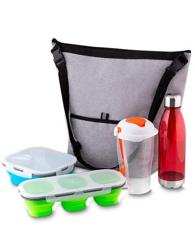 Bolsa Térmica - Bag Termica Personalizada