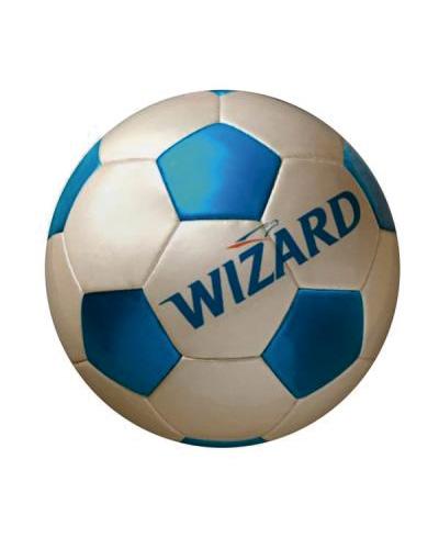 Bolas Personalizadas - Bolas de Futebol para Brindes