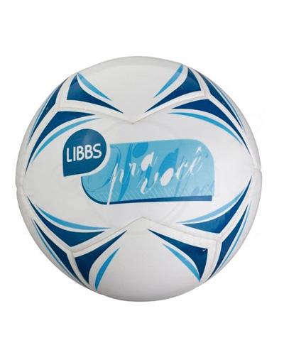 Bolas Personalizadas - Bolas de Futebol Personalizadas