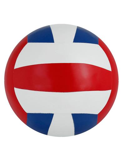 Bolas Personalizadas - Bolas de Volei Personalizadas