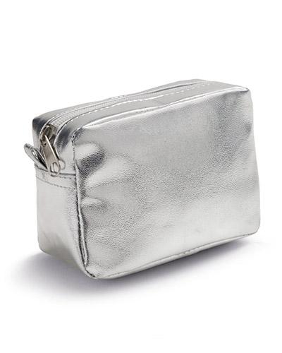 Necessaire Personalizada - Bolsa Multiuso para Cosmeticos Personalizadas.