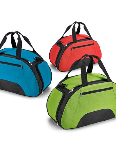 Bolsas Personalizadas - Bolsas de viagem Personalizadas
