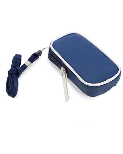 Bolsas Personalizadas - Bolsas Multiusos Pequenas para Brindes