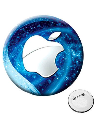 Botons Personalizados - Bótons Promocionais Personalizados