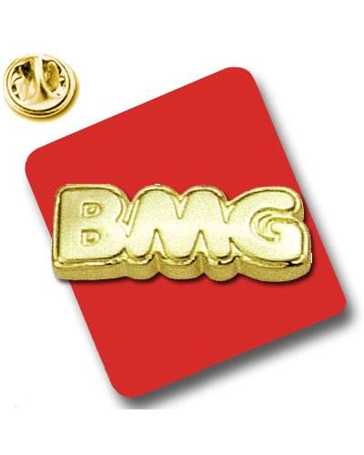 Pins Personalizados - Broches Promocionais Personalizados