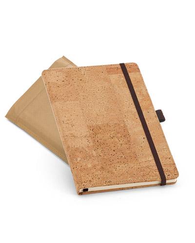 Brindes Personalizados -  Caderneta Personalizada