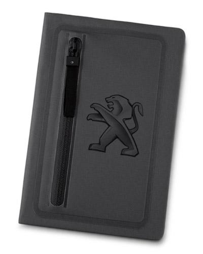 Cadernos Personalizados - Caderno Brochura Personalizado