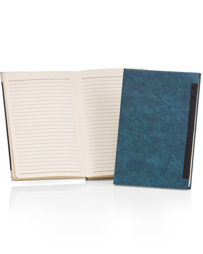 Bloco de Anotação - Caderno de Anotações para Brindes