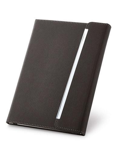 Moleskine Personalizado - Caderno Moleskine para Brindes