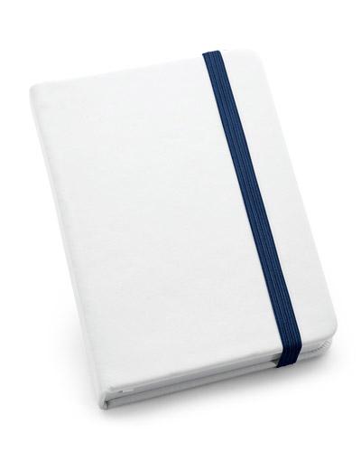 Moleskine Personalizado - Caderno Moleskine sem Pauta