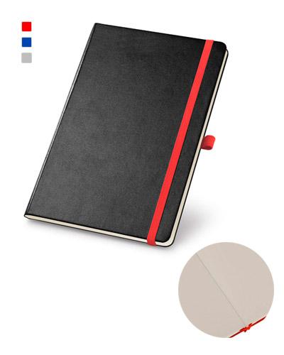 Cadernos Personalizados - Caderno Pequeno Personalizado