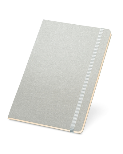 Cadernos Personalizados - Caderno Sem Pauta Capa Dura Personalizado