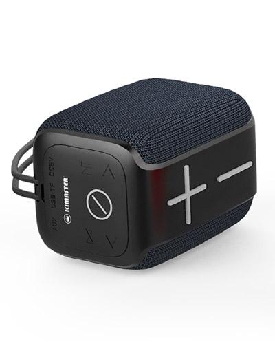 Caixa de Som Personalizada - Caixa de Som Mini Speaker Personalizada