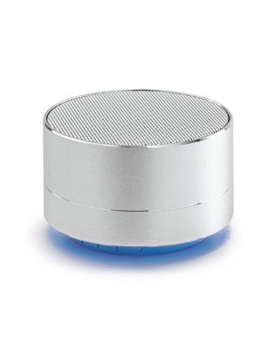 Caixa de Som Personalizada - Caixa de Som para Celular Personalizada