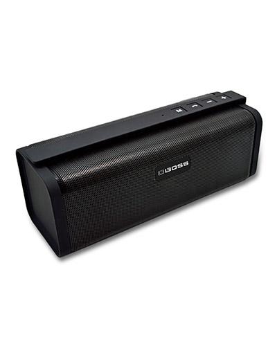 Caixa de Som Personalizada - Caixinhas de som Personalizadas para Brindes