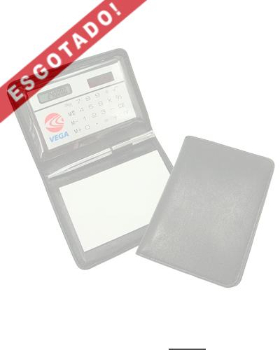 Calculadoras - Calculadora Personalizada com Bloco