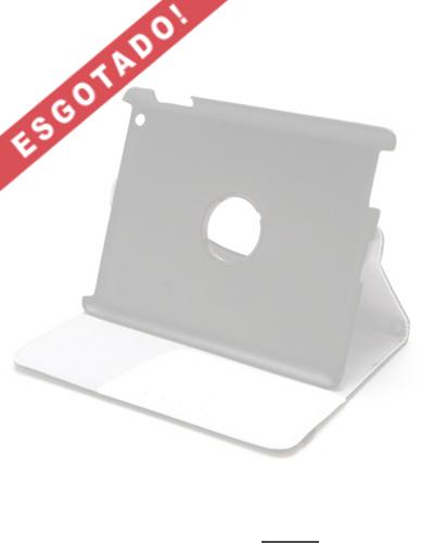 Capa para Tablet - Capa de Tablet Personalizada